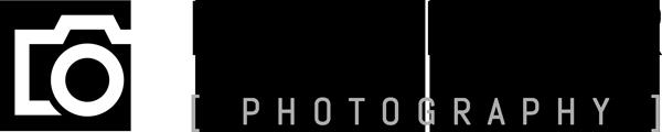 Darragh Hehir Photography